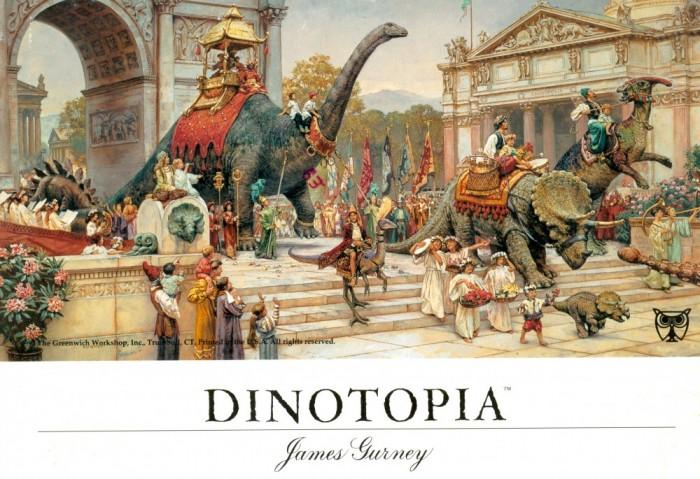 Dinotopia-postcard-