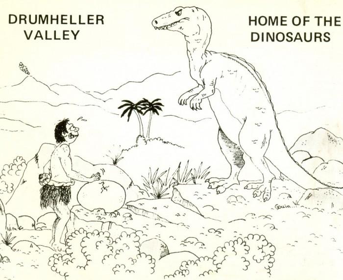 Drumheller-postcard-