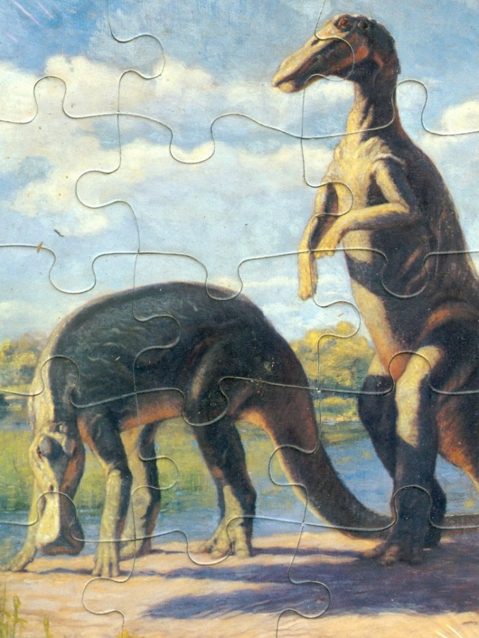 Edmontosaurus-jigsaw-puzzle-