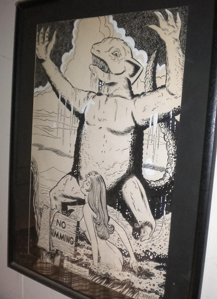 Gorgo-art1-700x966