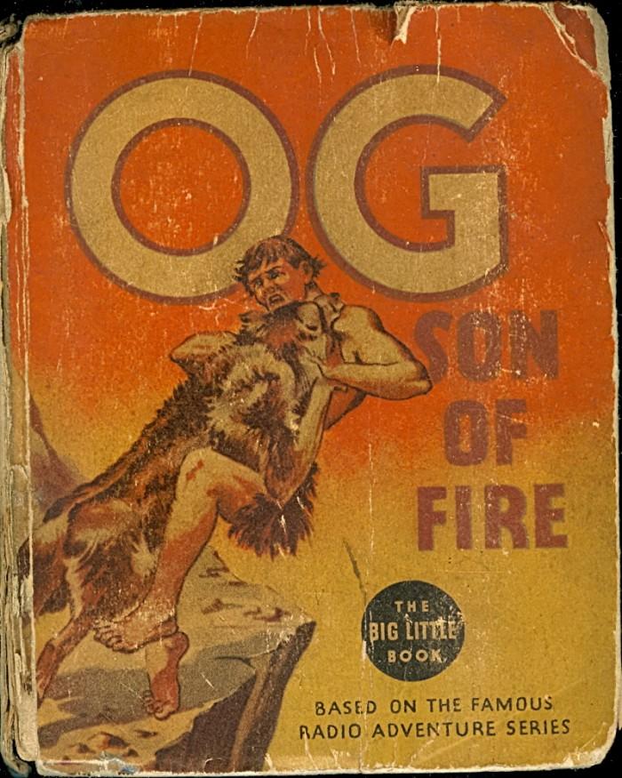 Og-Big-Little-Book