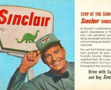 Sinclair-stop-sign-1000x626