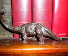 UK-sauropod
