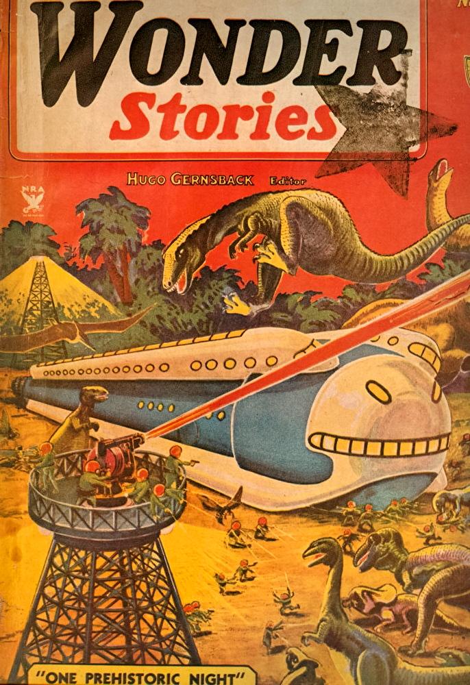 Wonder-Stories-pulp-