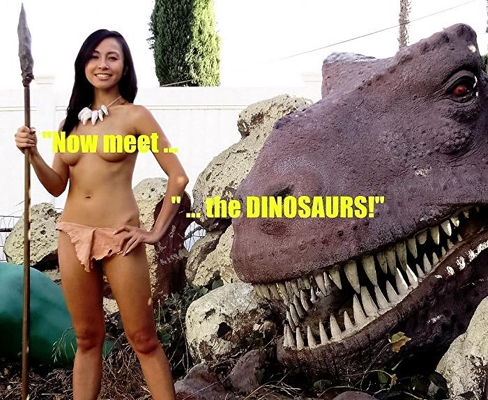 meet-dinosaurs
