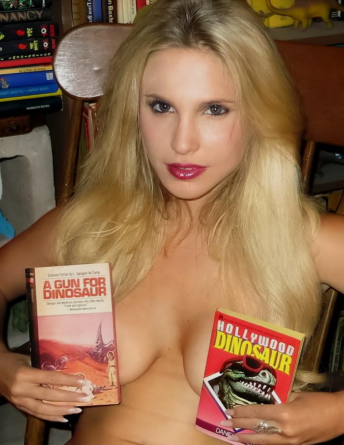 paperback-books