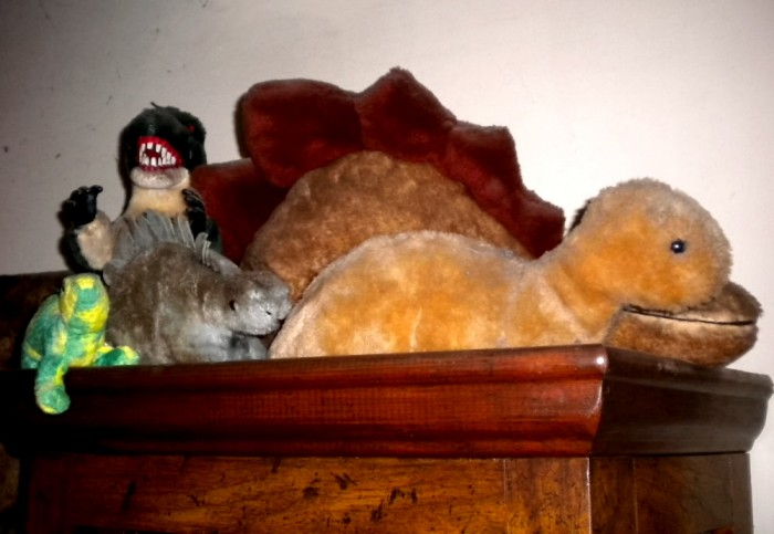 plush-animals-700x483