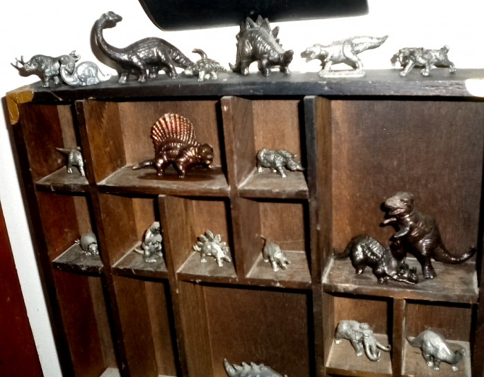 shadow-box-miniatures