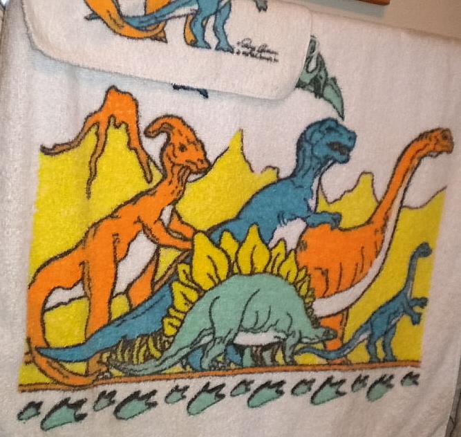 wash-towel