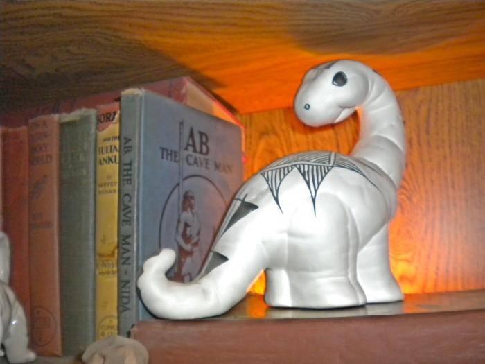 white-sauropod-700x525