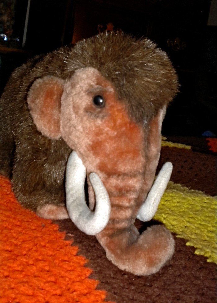 woolly-mammoth-plush-toy