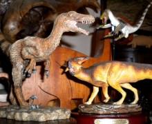 DinoStoreus-Figures