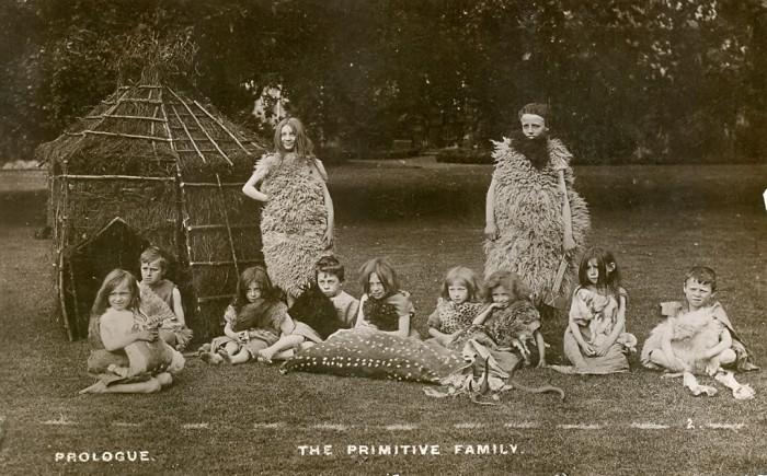 Primitive-Family-postcard1-
