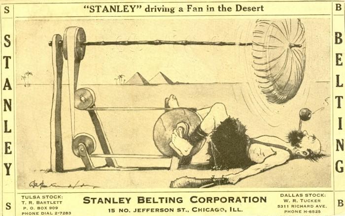 Stanley4