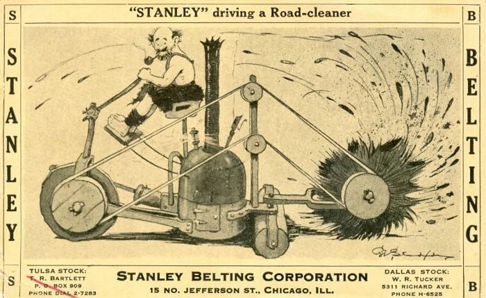 Stanley5