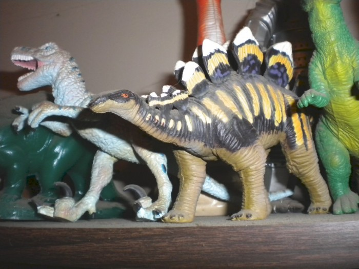 misc_-dinosaurs-
