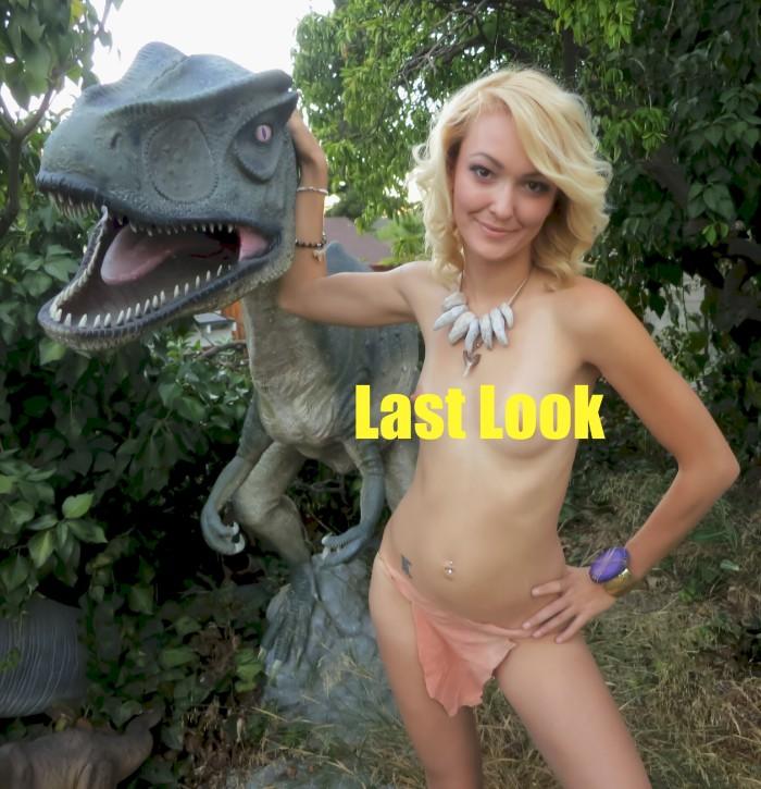 Allosaurus (2)