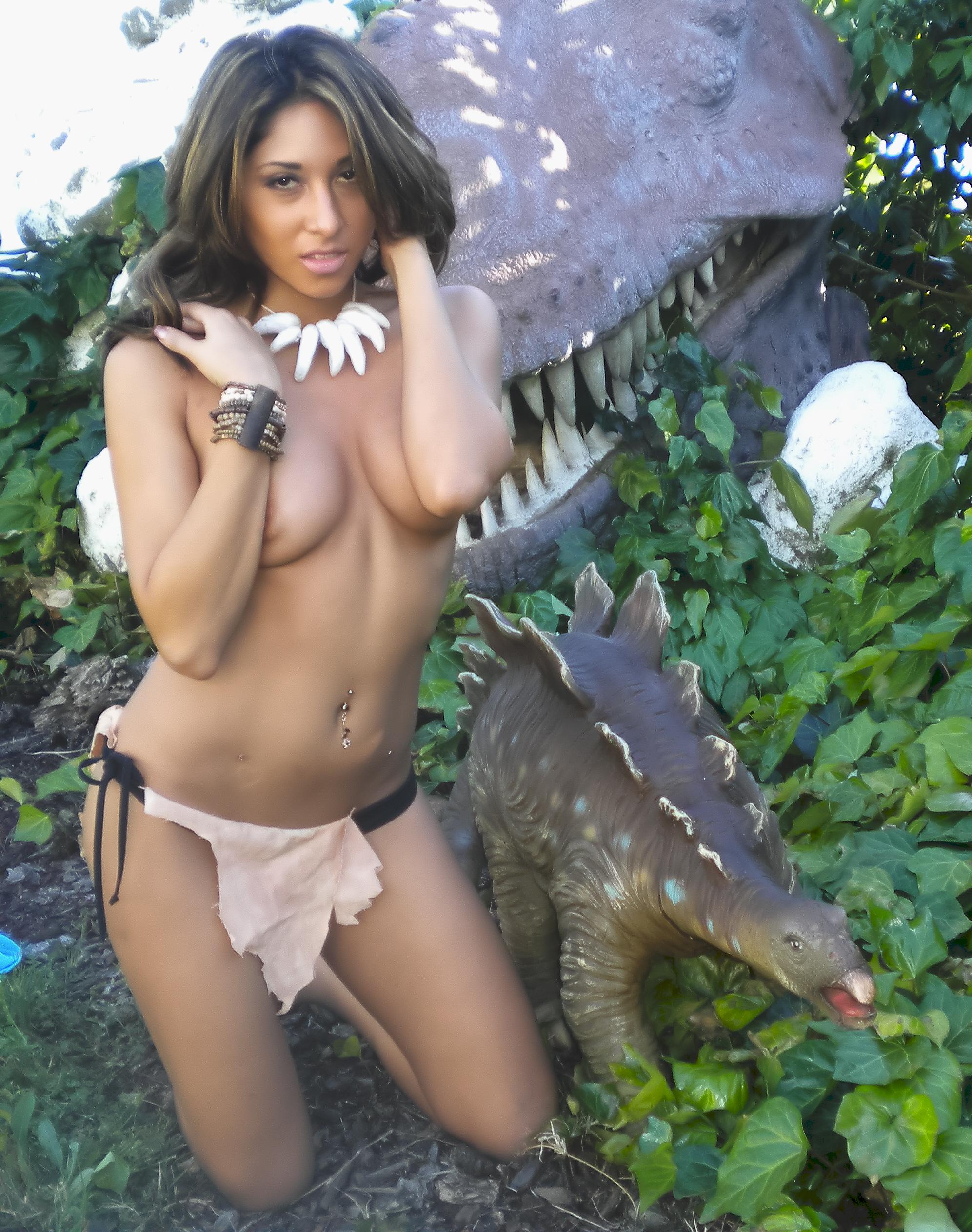 http://donglutsdinosaurs.com/wp-content/uploads/2014/09/Stegosaurus.jpg